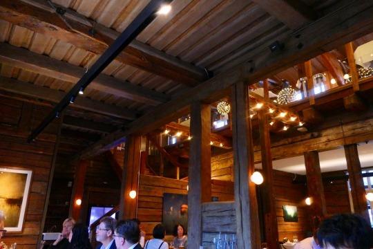 欧州出張2017年09月-第八日目-ヨーテボリ・最高のシーフードレストラン_c0153302_13464226.jpg