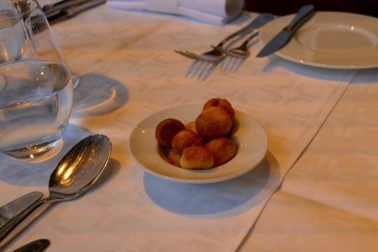 欧州出張2017年09月-第八日目-ヨーテボリ・最高のシーフードレストラン_c0153302_13464276.jpg