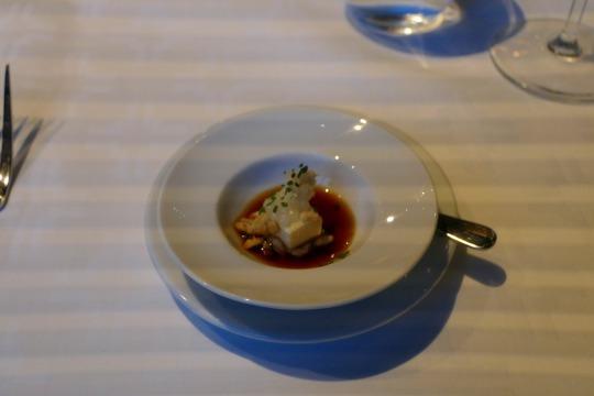 欧州出張2017年09月-第八日目-ヨーテボリ・最高のシーフードレストラン_c0153302_13530778.jpg