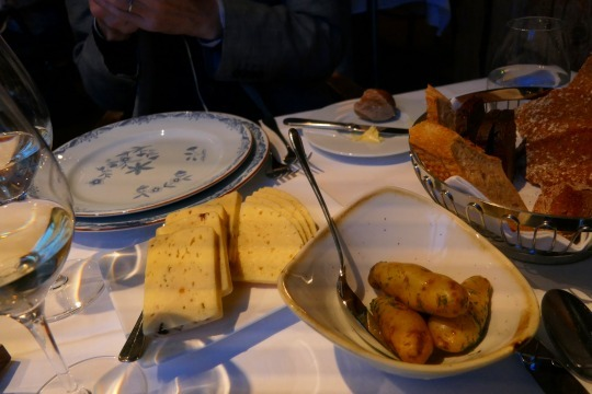 欧州出張2017年09月-第八日目-ヨーテボリ・最高のシーフードレストラン_c0153302_14033159.jpg