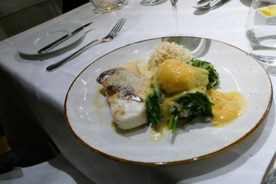 欧州出張2017年09月-第八日目-ヨーテボリ・最高のシーフードレストラン_c0153302_14100745.jpg