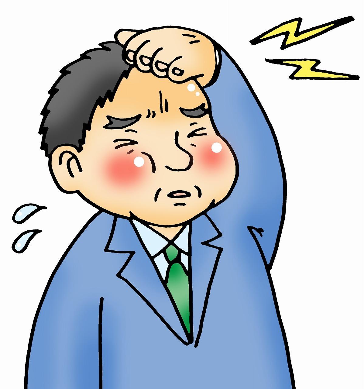 心筋梗塞後の後遺症である胸痛と息切れとだるさが、髙木漢方(たかぎかんぽう)の漢方薬のおかげで、改善してきました。_f0135114_12113807.jpg