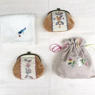 6月開催『uzum\'s embroidery world』作品のご紹介vol.3(最終回)・・・♪_f0168730_18195442.jpg