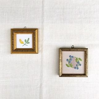 6月開催『uzum\'s embroidery world』作品のご紹介vol.3(最終回)・・・♪_f0168730_18201041.jpg