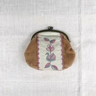 6月開催『uzum\'s embroidery world』作品のご紹介vol.3(最終回)・・・♪_f0168730_18284835.jpg
