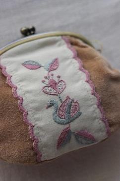 6月開催『uzum\'s embroidery world』作品のご紹介vol.3(最終回)・・・♪_f0168730_18290365.jpg