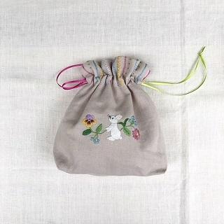 6月開催『uzum\'s embroidery world』作品のご紹介vol.3(最終回)・・・♪_f0168730_18301268.jpg