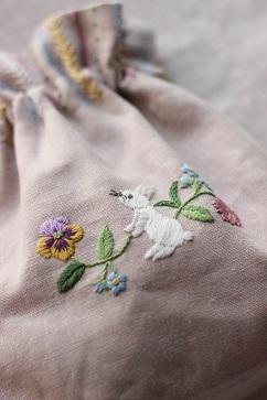 6月開催『uzum\'s embroidery world』作品のご紹介vol.3(最終回)・・・♪_f0168730_18303099.jpg