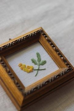 6月開催『uzum\'s embroidery world』作品のご紹介vol.3(最終回)・・・♪_f0168730_18320822.jpg