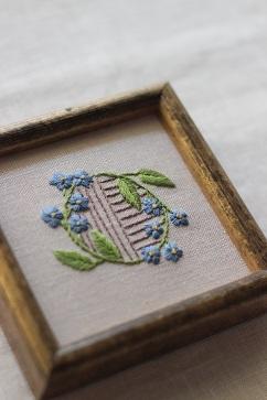6月開催『uzum\'s embroidery world』作品のご紹介vol.3(最終回)・・・♪_f0168730_18330724.jpg