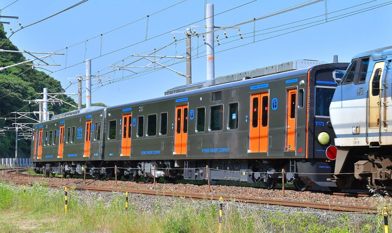 JR九州YC1甲種輸送_a0251146_23201669.jpg