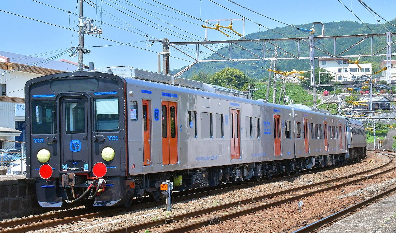 JR九州YC1甲種輸送_a0251146_23210207.jpg