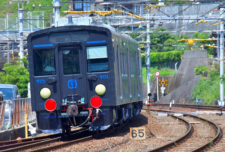 JR九州YC1甲種輸送_a0251146_23211241.jpg