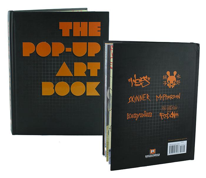 The Pop Up Art Book_c0155077_12085405.jpg