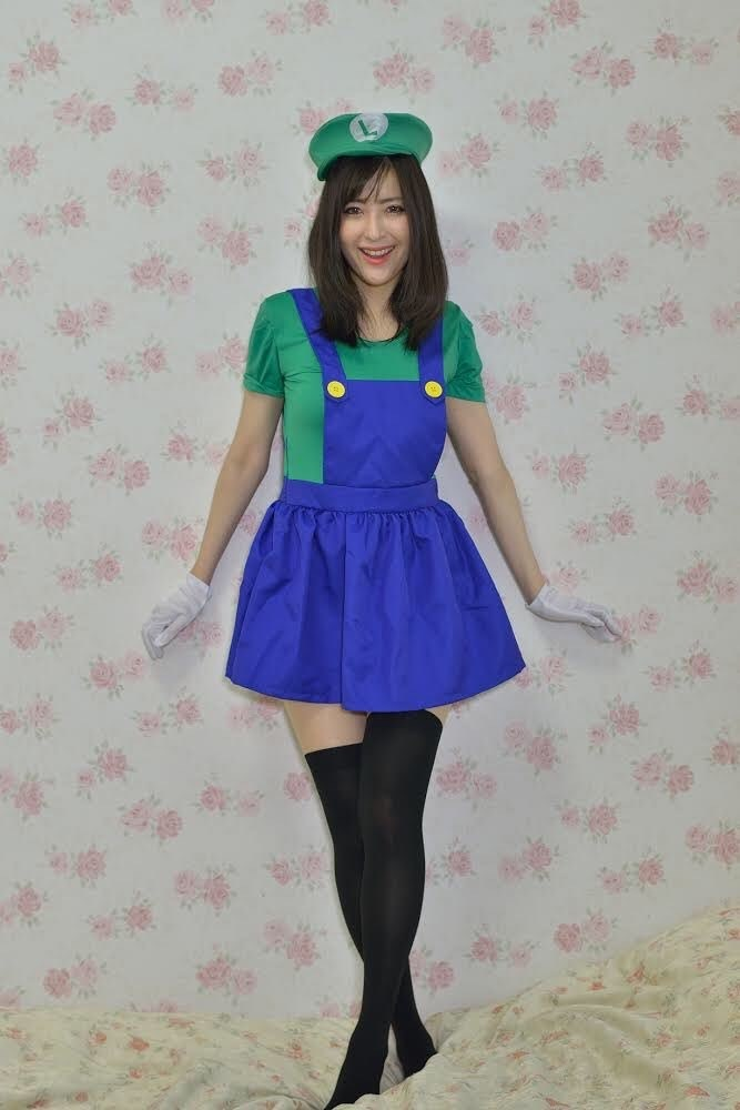 2018年04月16日 川崎撮影スタジオ 春原このみさんです。_e0194893_09365709.jpeg