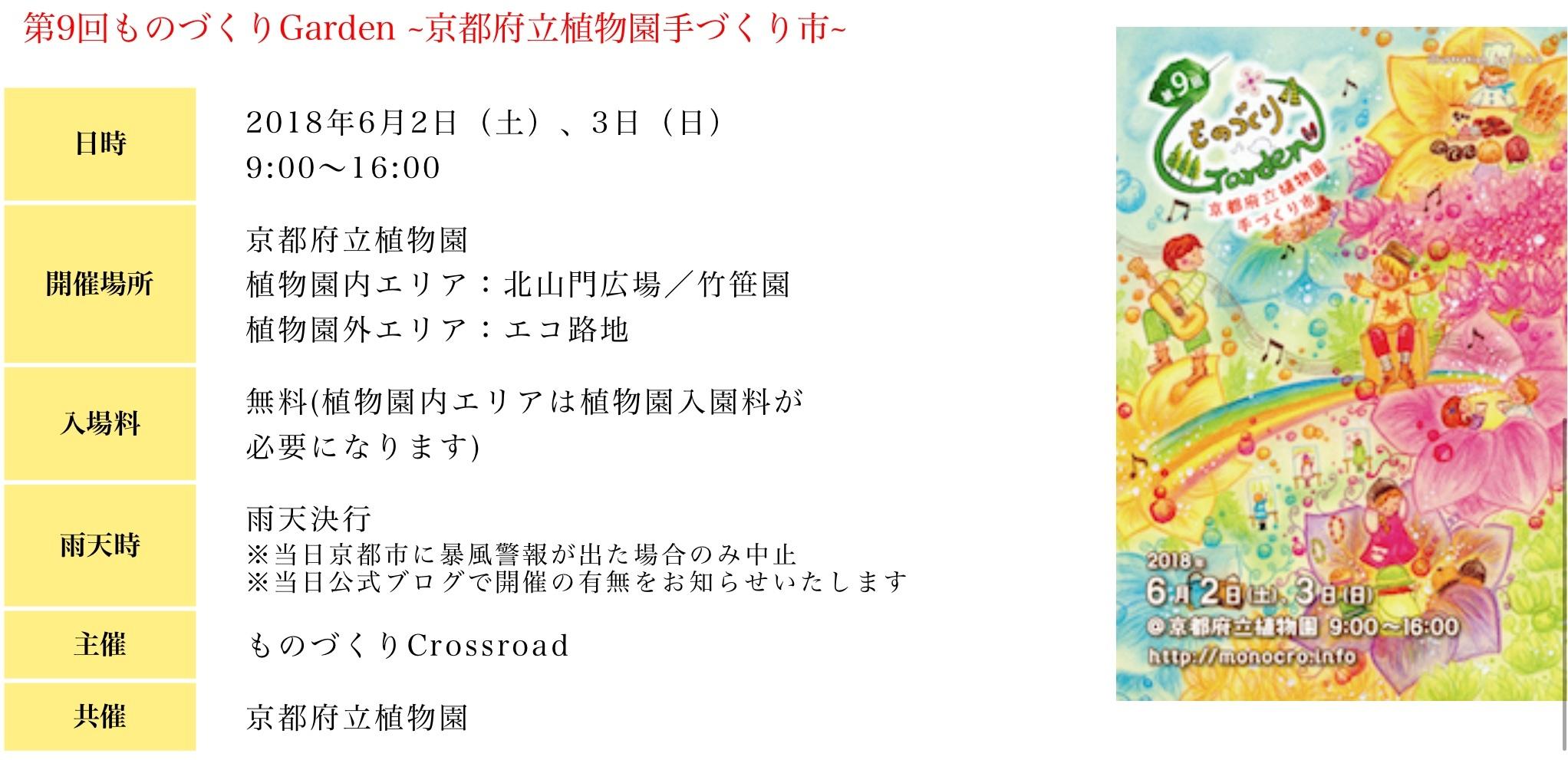 ☆本日は、京都府立植物園で出店しています_d0035397_07183700.jpeg