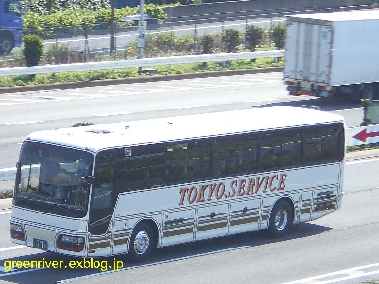 東京サービスエンタープライズ く111_e0004218_20474907.jpg