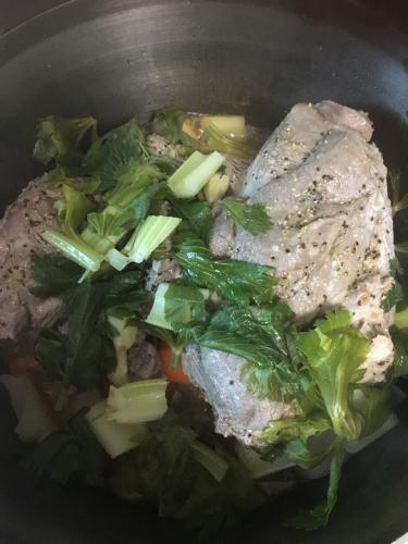 ダッチオーブンで作るラム肉のロースト_d0025421_03290095.jpg