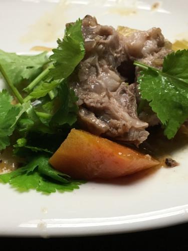 ダッチオーブンで作るラム肉のロースト_d0025421_03294256.jpg