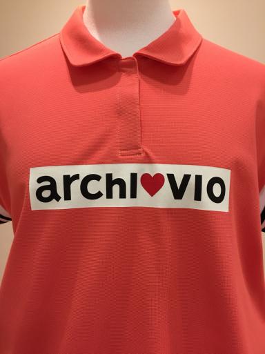 アルチビオのゴルフウェア_c0223630_18391057.jpg