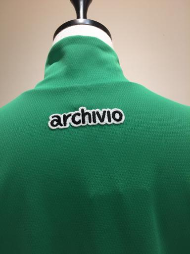 アルチビオのゴルフウェア_c0223630_18410588.jpg
