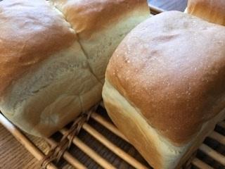 6月のパン ♪_a0260933_10193621.jpg