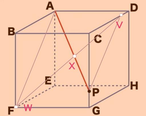 空間図形(立方体)の問題(3)_b0368745_05554866.jpg