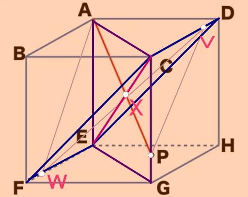 空間図形(立方体)の問題(3)_b0368745_06205186.jpg