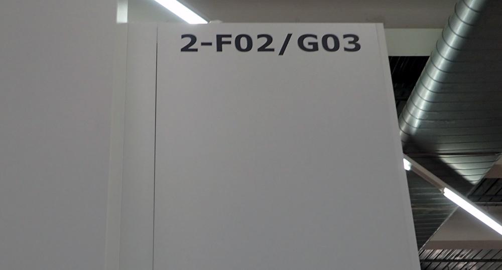 b0262449_15380258.jpg