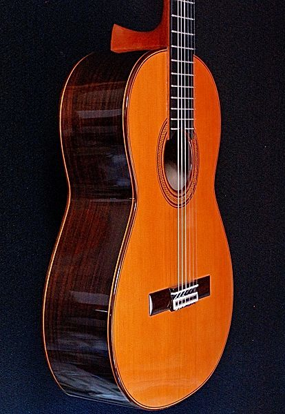 クラシックギターの音質改善_c0330563_15301195.jpg