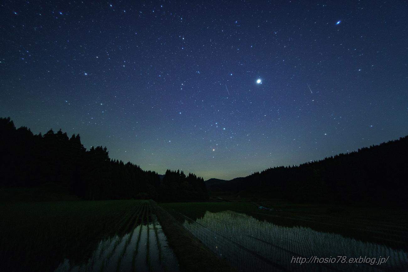 月の昇る前に SF編_e0214470_22012488.jpg