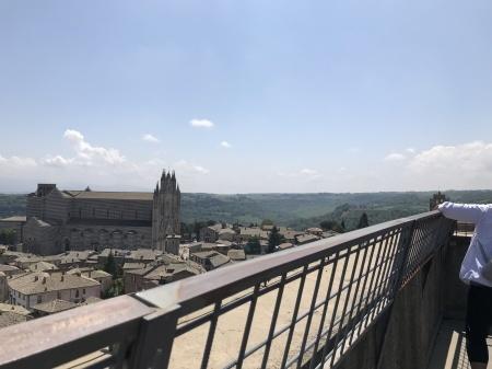 モーロの塔に上る_a0136671_01184176.jpg