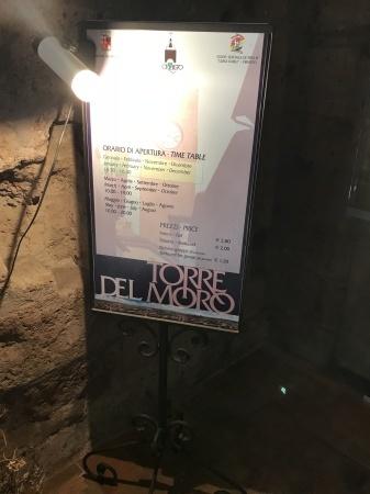 モーロの塔に上る_a0136671_01472465.jpg