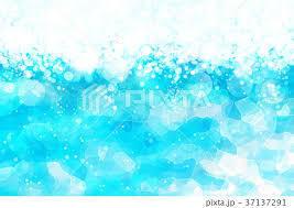 c0328479_01083597.jpg