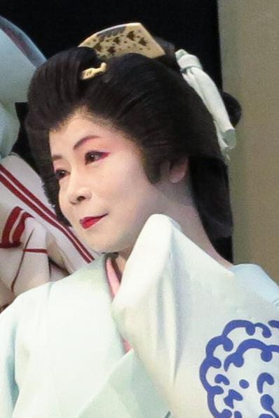 2018三社祭 くみ踊り写真_e0189104_13395445.jpg