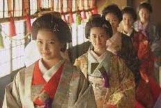 日本は複婚家族制度は導入される...