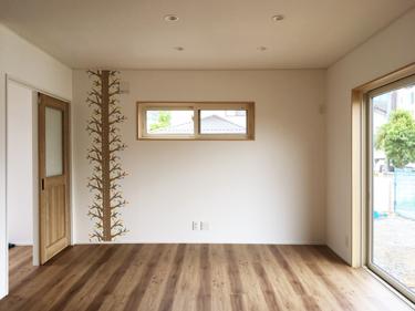 松本市 南浅間 M様邸 完了しました。_e0180332_14463641.jpg