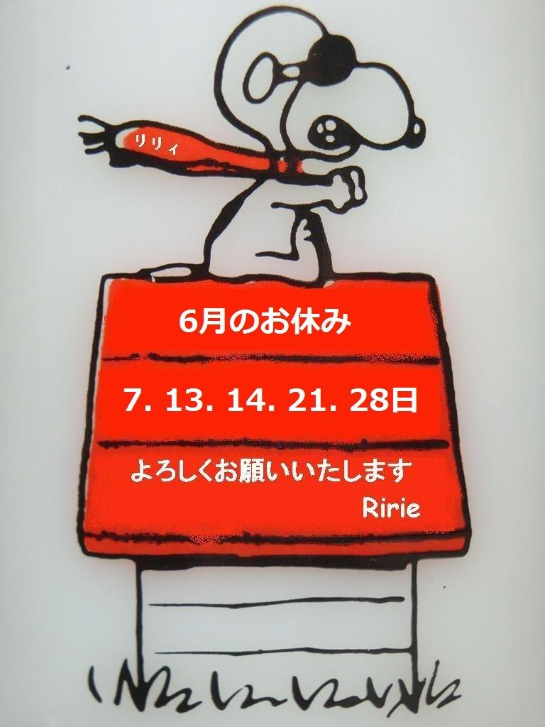 f0197946_17051866.jpg