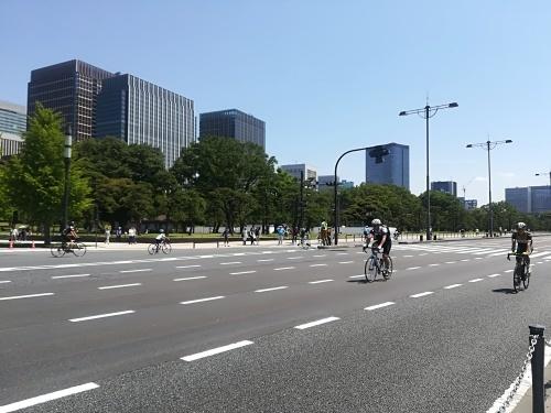 東京駅です。_a0111166_06515385.jpg