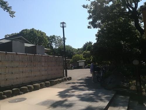 東京駅です。_a0111166_07103969.jpg