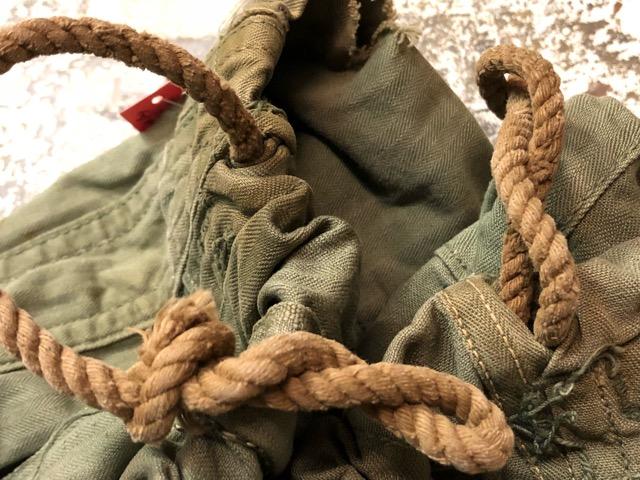 6月6日(水)大阪店ヴィンテージ入荷!!#3 U.S.Military編 Part2 !! WW2!!(大阪アメ村店)_c0078587_1435594.jpg