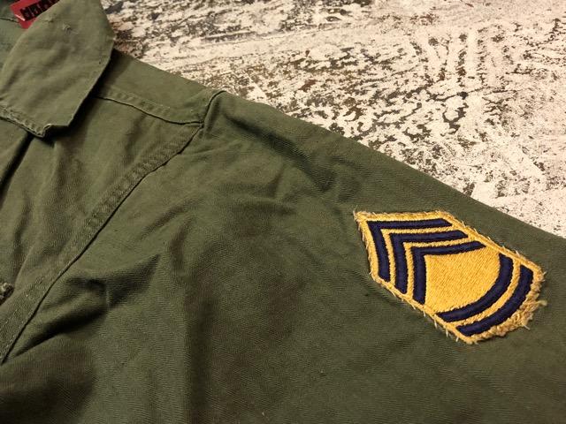 6月6日(水)大阪店ヴィンテージ入荷!!#3 U.S.Military編 Part2 !! WW2!!(大阪アメ村店)_c0078587_15122484.jpg