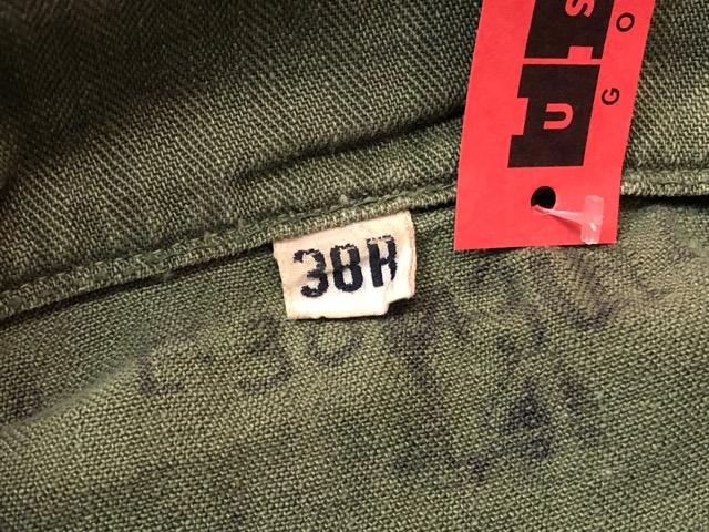 6月6日(水)大阪店ヴィンテージ入荷!!#3 U.S.Military編 Part2 !! WW2!!(大阪アメ村店)_c0078587_15132933.jpg
