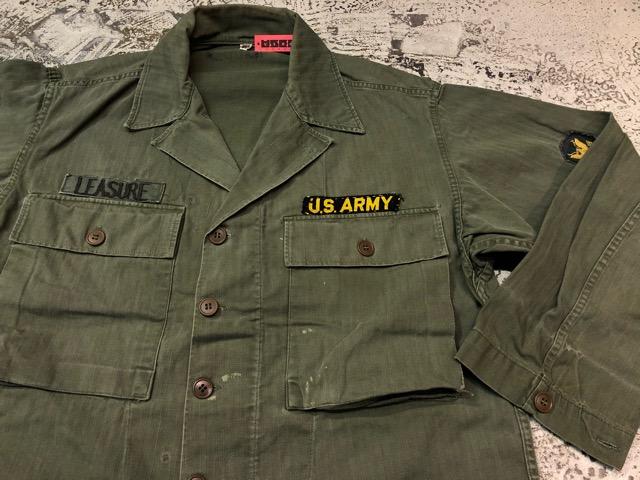 6月6日(水)大阪店ヴィンテージ入荷!!#3 U.S.Military編 Part2 !! WW2!!(大阪アメ村店)_c0078587_1513363.jpg