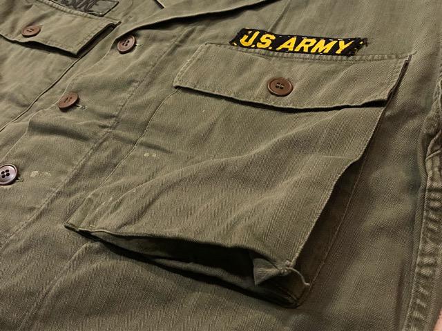 6月6日(水)大阪店ヴィンテージ入荷!!#3 U.S.Military編 Part2 !! WW2!!(大阪アメ村店)_c0078587_15134920.jpg
