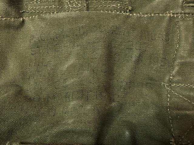 6月6日(水)大阪店ヴィンテージ入荷!!#3 U.S.Military編 Part2 !! WW2!!(大阪アメ村店)_c0078587_16475428.jpg
