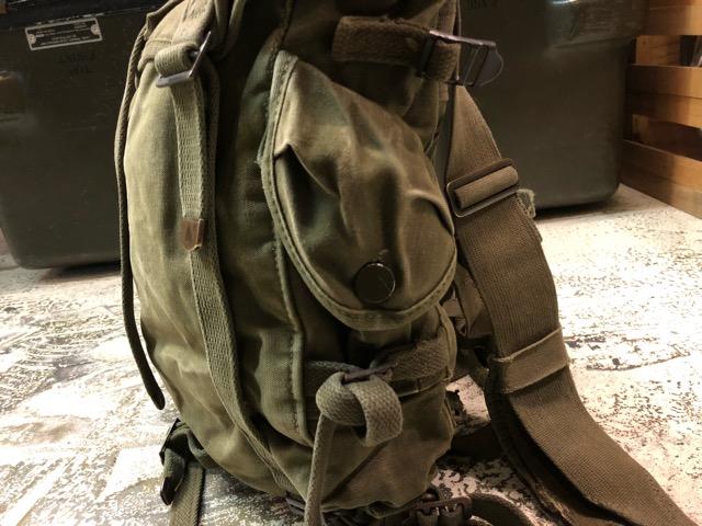 6月6日(水)大阪店ヴィンテージ入荷!!#3 U.S.Military編 Part2 !! WW2!!(大阪アメ村店)_c0078587_16484916.jpg