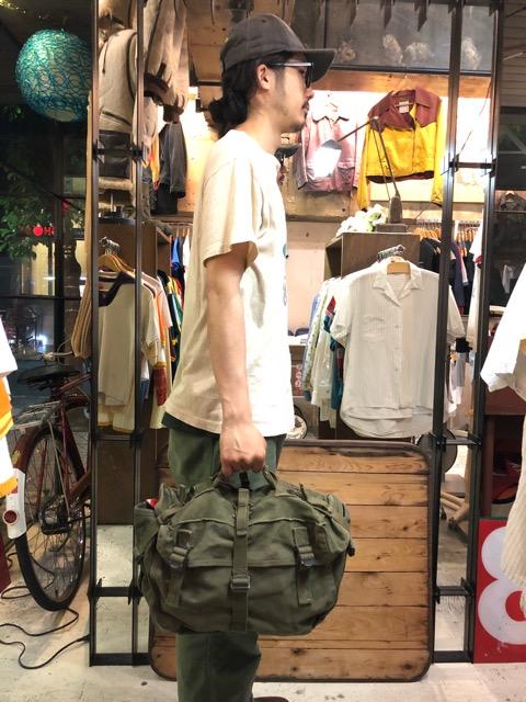 6月6日(水)大阪店ヴィンテージ入荷!!#3 U.S.Military編 Part2 !! WW2!!(大阪アメ村店)_c0078587_16512999.jpg