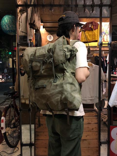 6月6日(水)大阪店ヴィンテージ入荷!!#3 U.S.Military編 Part2 !! WW2!!(大阪アメ村店)_c0078587_16554280.jpg