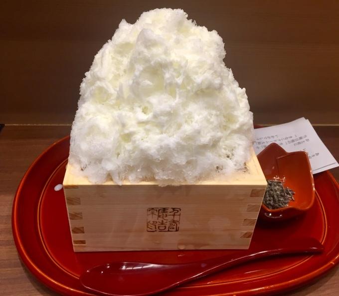 奈良で買った物たち_e0385587_22460437.jpeg